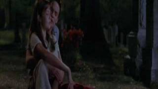 A Walk to Remember - you & me
