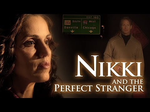 Download Nikki & The Perfect Stranger | Full Movie | Juliana Allen | Jefferson Moore | Matt Wallace