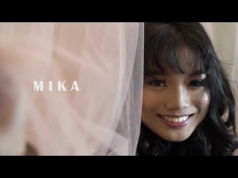MIKA'S 18TH BIRTHDAY HIGHLIGHTS