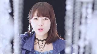 ANGERME - Dondengaeshi (Kana Nakanishi Ver.)