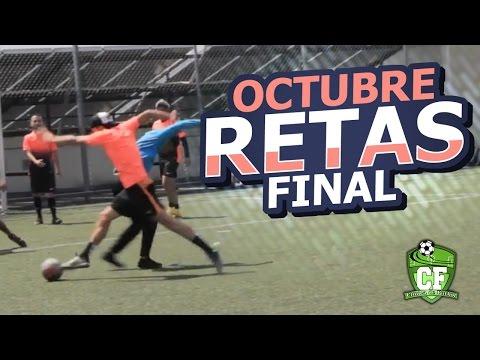 RETAS CLINICA DE FUTBOL (FINAL)