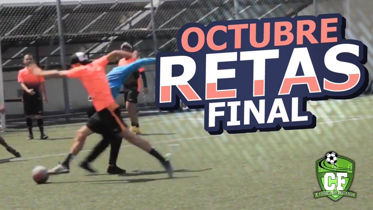 Download RETAS CLINICA DE FUTBOL (FINAL)