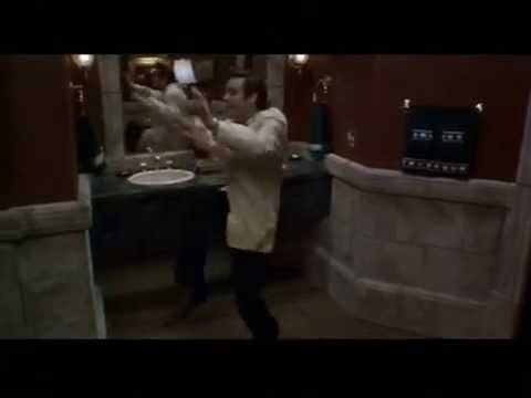 Ace Ventura: Pet Detective Trailer