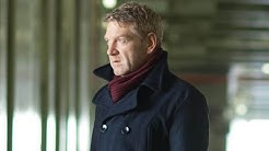 Wallander - Kenneth Branagh - Nostalgia