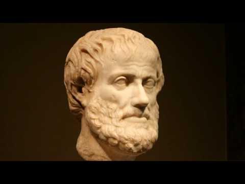 Скачать философия как учение о мире в целом