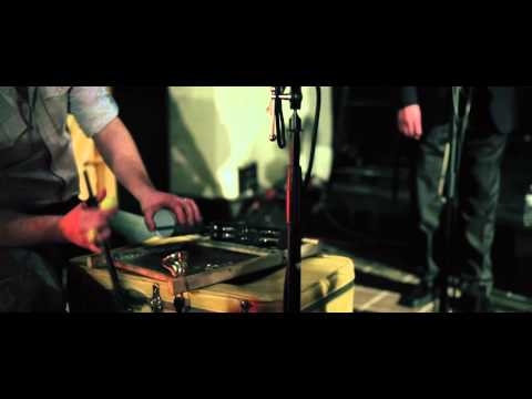 Bumper Jacksons, Blue Drag LIVE at Mobtown Ballroom