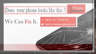 Repair My India - Mobile/iPhone repair in cheap rates
