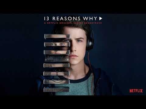 13-reasons-why-(billie-eilish---bored)