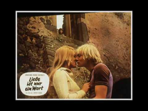 Liebe ist nur ein wort 2010 online