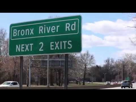 Things we do in Westchester Yonkers NY Spring 2015