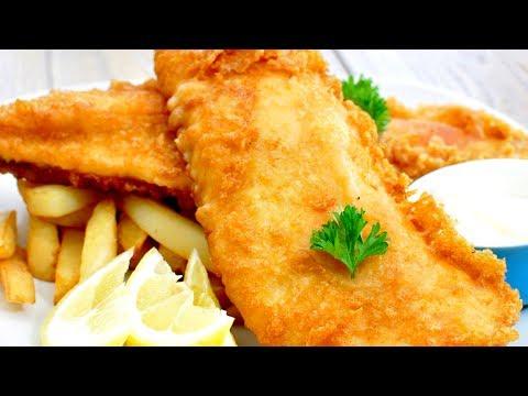 ??? ??????? ???? || ?????? || ?????? ????????–? || Romjan E Rupchanda || Fish & Chips || Recipe