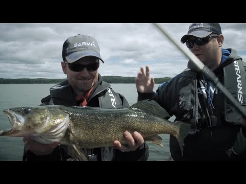 Fishing Great Destinations In Ontario | Fish'n Canada