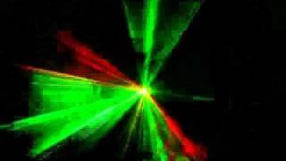 CR Laser FS-6