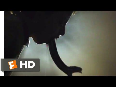 the-nun-(2018)---demonic-child-scene-(3/10)-|-movieclips