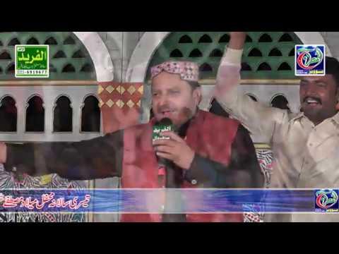 main-lajpalan-de-lar-lagiyan,-shahbaz-qamar-fareedi,-al-meraj-movies