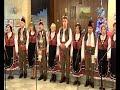 ''Коледно настроение'' концерт на ФА ''Капитан Петко Войвода'' 21 12 2018