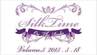 SilkTime(シルクタイム) Vol 5