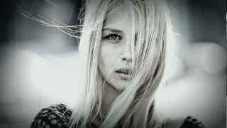 Kristina Train - No Man