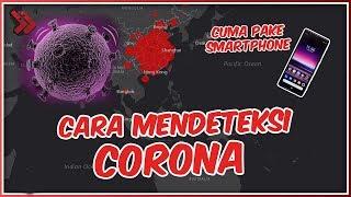 Sudah menelan sekitar 80 korban jiwa, virus corona ini telah membuat resah setiap orang. mematikan diperkirakan menyebar di 13 negara...