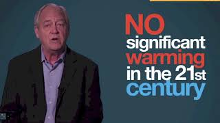"Response to Patrick Moore's ""What They Haven't Told You about Climate Change"" thumbnail"