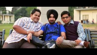 Tenshan Venshan | Raula Pai Gaya | Ravinder Grewal | Official Full HD