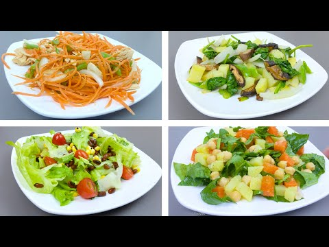 【top-7】healthy-breakfast-ideas-for-weight-loss-welcome-christmas