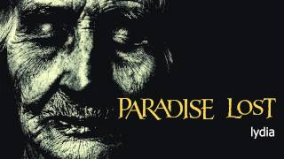 Watch Paradise Lost Lydia video