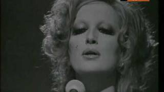 Mina - MI CHIAMANO MIMÌ (1972)