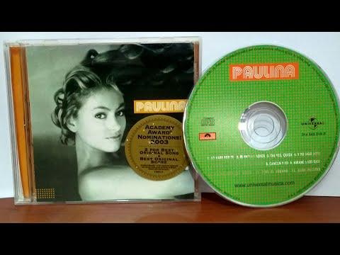 unboxing:-paulina-rubio---paulina