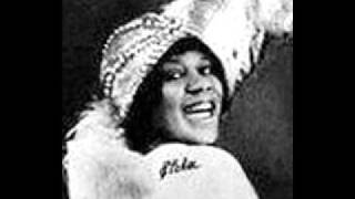 Watch Bessie Smith In The House Blues video