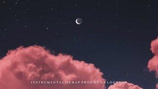BAJO LA LUZ DE LA LUNA - BASE DE RAP / HIP HOP INSTRUMENTAL (PROD BY LA LOQUERA 2019)