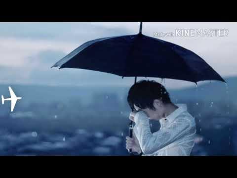Hum Royenge Itna Hame Maloom Nahi Tha,#love_is_painful