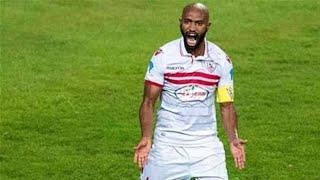 تحليل مباراة الزمالك والشرقية في كأس مصر