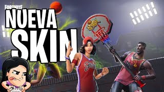 🔴 NEW SKIN, ENCESTING KILLS!! | I'm Ren Fortnite