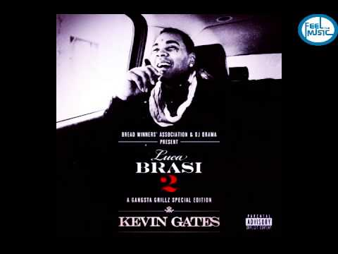 02 Kevin Gates I Don t Get Tired IDGT Feat August Alsina Prod By Nic Nac Mark Kragen1