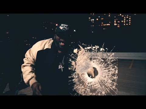 """Fuego Base Slumz Ft Ville Hallway And Milly-Y.ot """"Clap Clap"""" Offical Visual"""