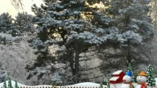 Kerst CD van het Christelijk Groot Gemengd Koor   Muntendam - Stadskanaal