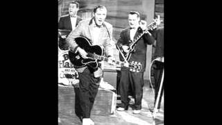 BILL HALEY & HIS COMETS-SO RIGHT TONIGHT-WARNER BROS 5171-STEREO-1960.