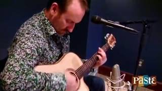 "Colin Hay ""I Just Don"