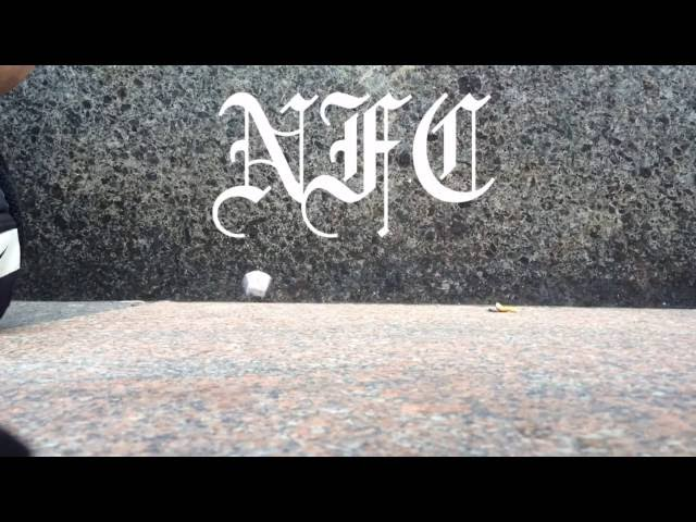 nfc #1