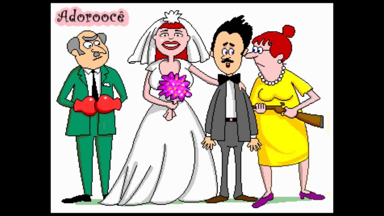 Открытки для родителей со свадьбой сына, открытки тортами