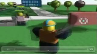 Was Old ROBLOX Really Better? - bad roblox movies