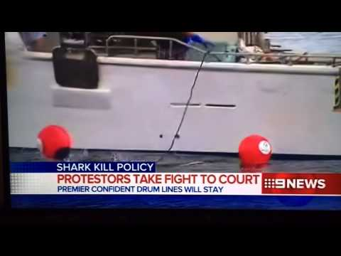 Perth TV News - 4th March 2014