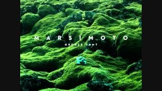 Marsimoto - Grünes Haus [HQ] Albumversion!
