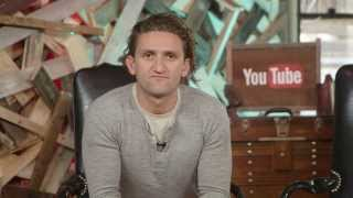 Live@Sundance 1/22 Hosted by Casey Neistat