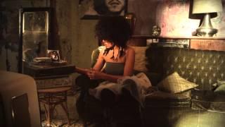 Shaka Ponk - Last Alone [OFFICIAL VIDEOCLIP]