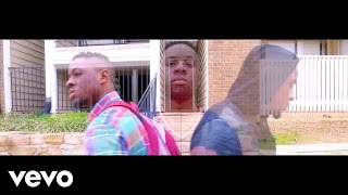 Scotty Atl N***a Concentrate Ft. Cyhi The Prynce