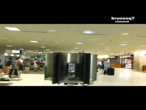 Honolulu International Airport HNL — Hawaii Airports   Hawaii