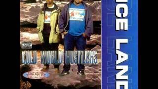 Video Cold World Hustlers  -  The Zone download MP3, 3GP, MP4, WEBM, AVI, FLV Oktober 2018