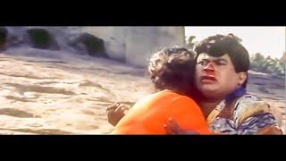 இவன் வேற என்ன பன்ரான் இவனுக்கு தெரியாது   Tamil Comedy Scenes   Funny Comedy